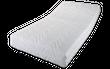 ProAktiv T Taschenfederkern Matratze f.a.n. 200x210 cm H2/H4 (Partnermatratze)