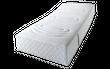 f.a.n. Frankenstolz Komfort 1000 T 100x200 cm H3 Tonnentaschenfederkernmatratze