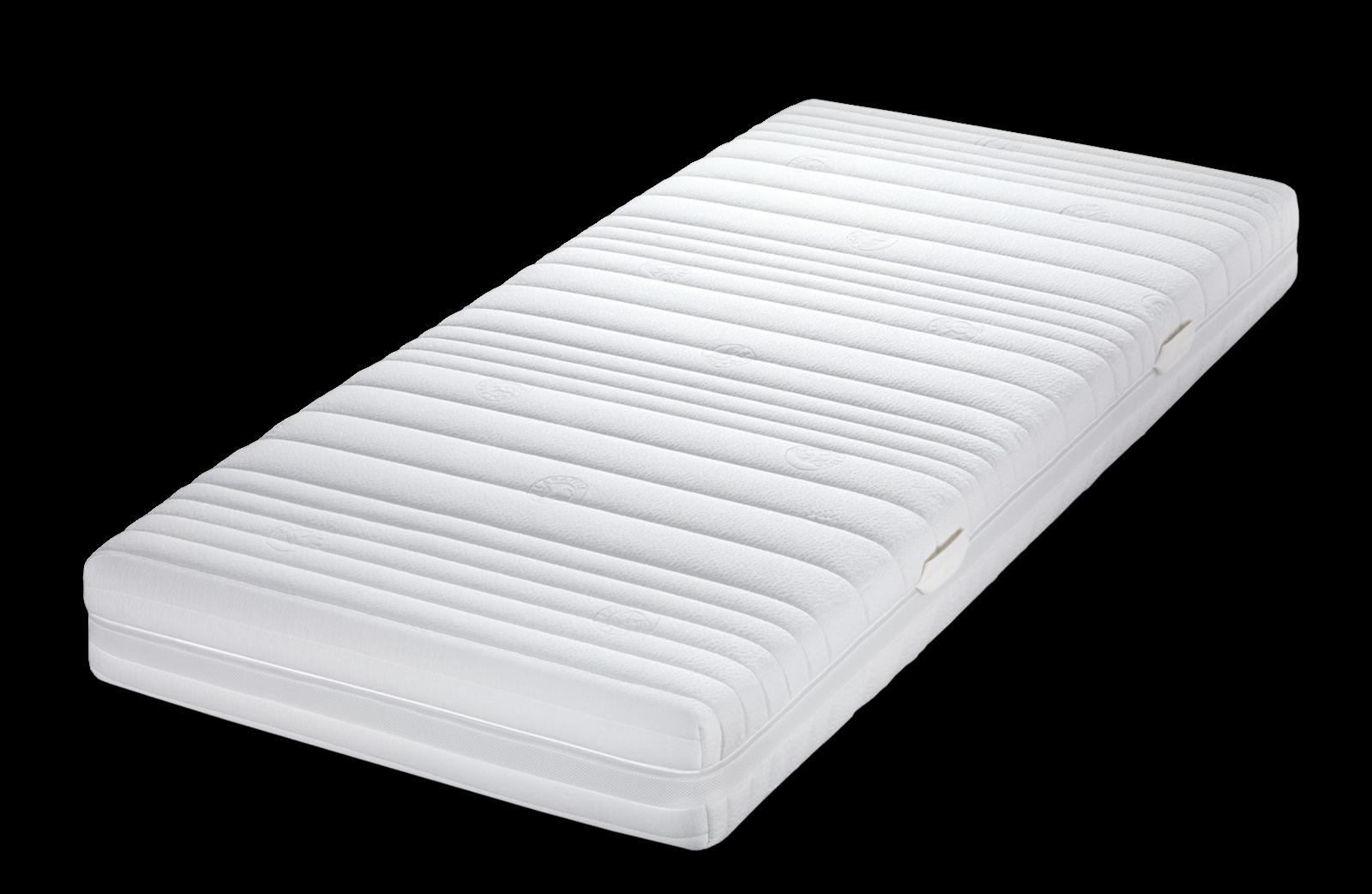 gigant 500 bultex kaltschaum matratze schlaraffia 160x200 cm h4 matratzen nach gr e 160 x 200cm. Black Bedroom Furniture Sets. Home Design Ideas