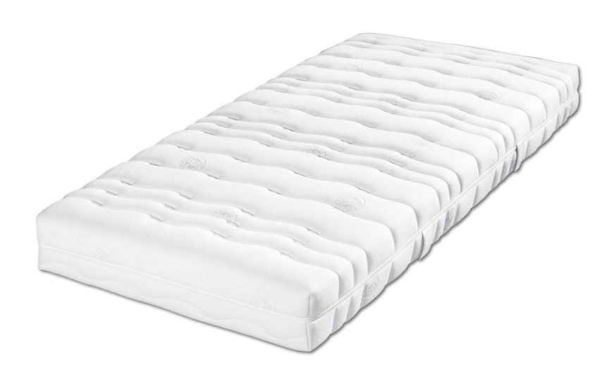 Matratze H1 90x200 : schlaraffia viva plus aqua taschenfederkern plus matratze 90x200 cm h1 matratzen sortiert nach ~ Orissabook.com Haus und Dekorationen