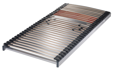 Schlaraffia Gigant 30 Plus 120x210 NV verstärkter unverstellbarer Lattenrost