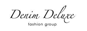 Denim Deluxe