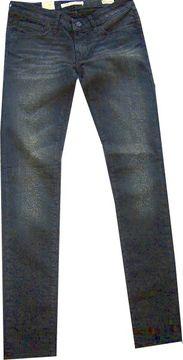 Mavi Stretchröhre vintage-black toniger Floral-Print Serena16468 statt €79,95 jetzt €49,95
