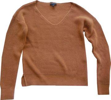 Mavi Da.Pullover adobe rost V-Neck Sweater 171165-29717