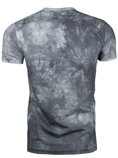 Trisens Polo T-Shirt Sommer Hemd Baumwolle Stickerei – Bild 11