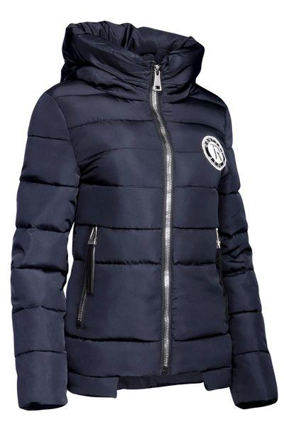 Trisens Damen Winter Stepp Jacke Ski Jacke – Bild 3