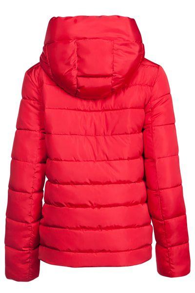 Trisens Damen Winter Stepp Jacke Ski Jacke – Bild 16