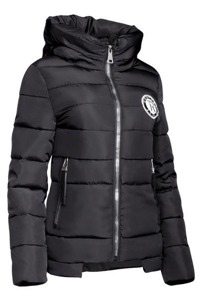 Trisens Damen Winter Stepp Jacke Ski Jacke – Bild 18