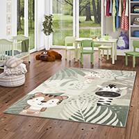 Kinder Teppich Kinderteppich Wandteppich Modell Kinderteppich Kinderspielteppich Auf einmal Prinzessin Sofia die Erste Smart Princesses Kinder Teppich Kinderteppich mit Sofia Teppich Dieser wundersch/öne und Kinderteppich ist in der