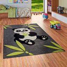 Kinder Spiel Teppich Savona Kids Pandabär online kaufen