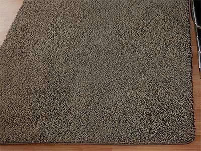 Teppich Hochflor Shaggy Premio Stone  online kaufen