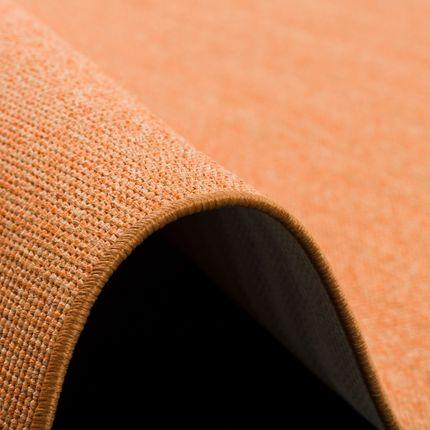 Sisal Natur Teppich Astra Orange online kaufen