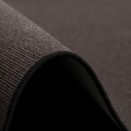 Sisal Natur Teppich Astra Schwarz online kaufen