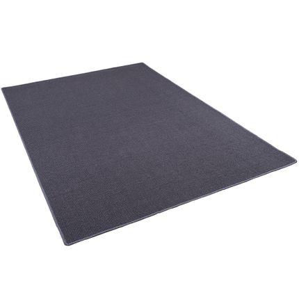 Sisal Natur Teppich Astra Blau online kaufen