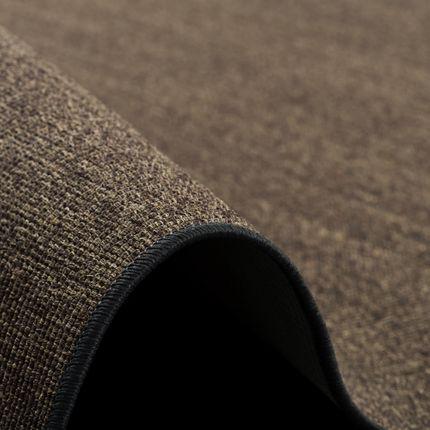 Sisal Natur Teppich Astra Grau Mix online kaufen