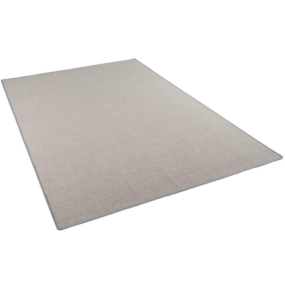 Sisal Natur Teppich Dekowe Grau Teppiche Sisal Und Naturteppiche
