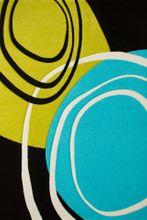 Teppich Paradiso Color Arts online kaufen