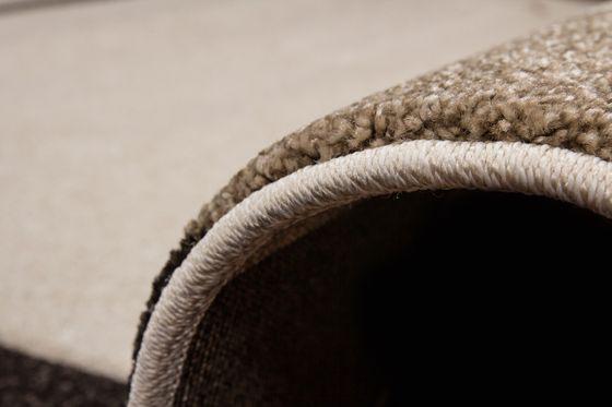 Teppich Paradiso Bordüre Ivory  online kaufen