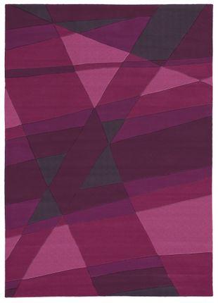 Arte Espina Teppich Luminous Lila