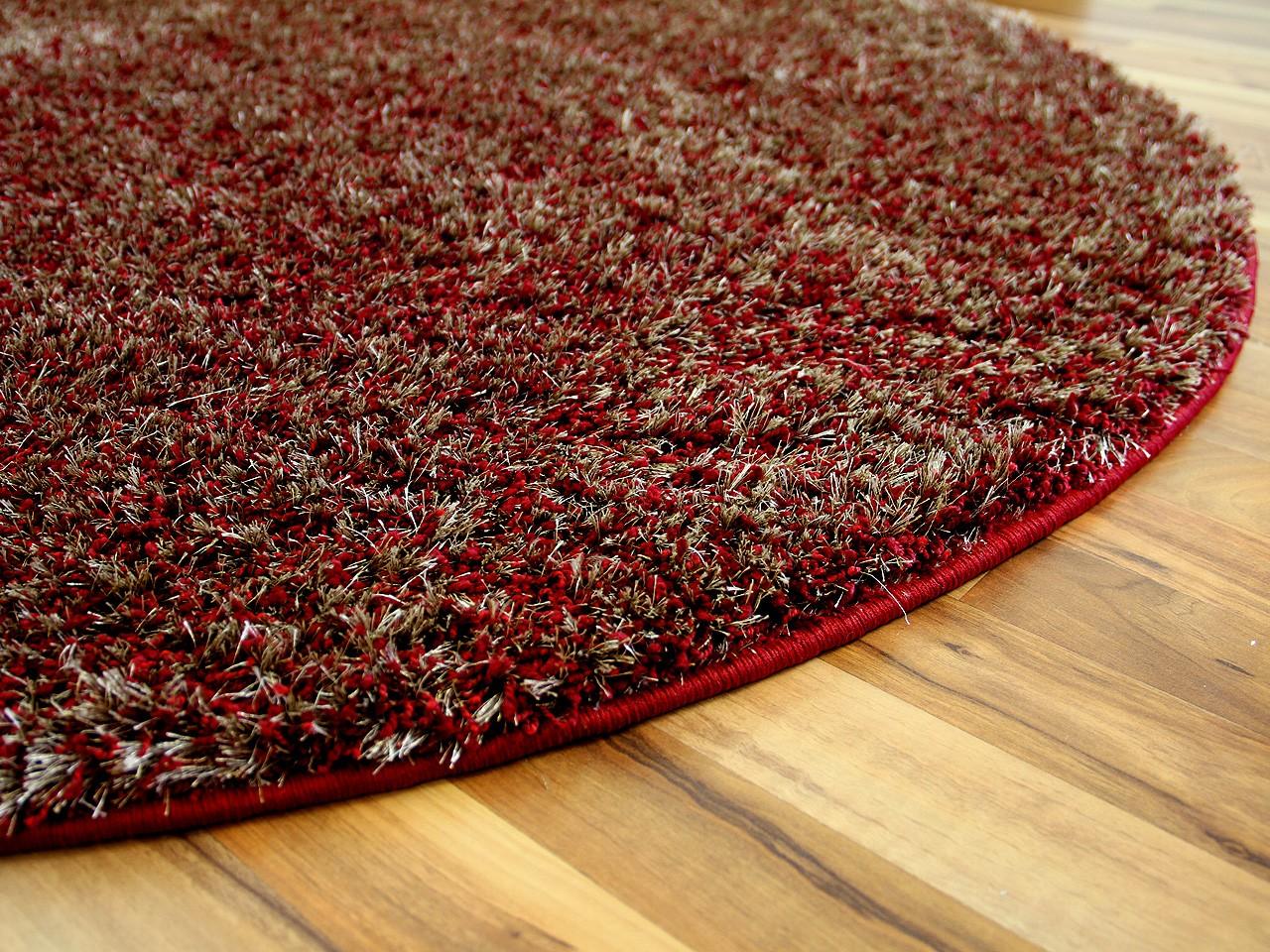 teppich rot rund top teppich rot grau great kinder teppich karo design multicolour grn konzept. Black Bedroom Furniture Sets. Home Design Ideas
