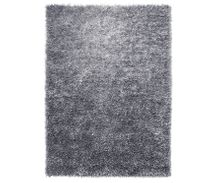 ESPRIT Teppich Cool Glamour Grau online kaufen