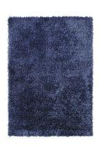 ESPRIT Teppich Cool Glamour Blau online kaufen
