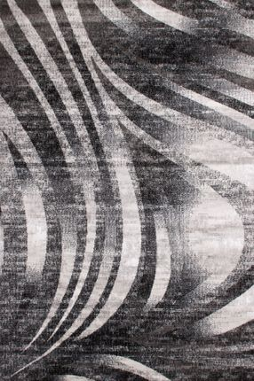 Teppich Elegance Neo Grau Classic  online kaufen
