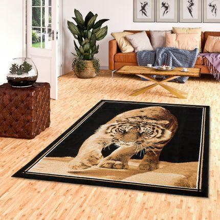 Teppich Trendline Tiger