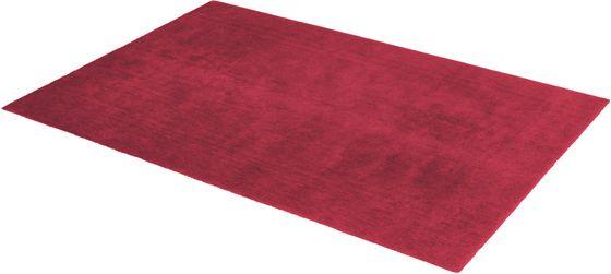 Designer Teppich Schöner Wohnen Victoria Rot online kaufen
