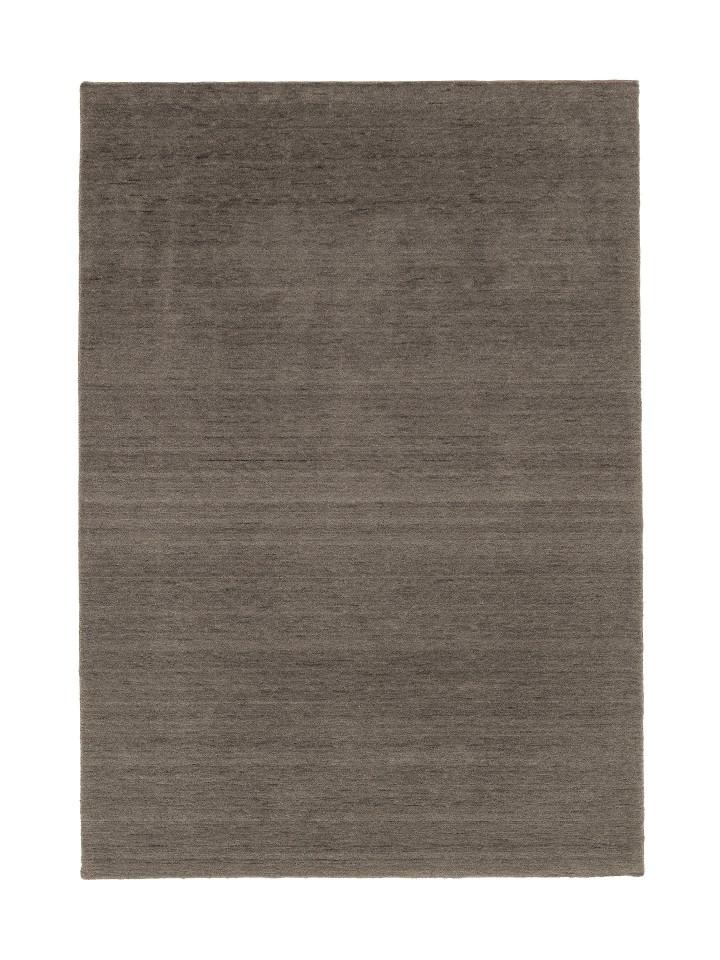 designer teppich sch ner wohnen victoria taupe teppiche. Black Bedroom Furniture Sets. Home Design Ideas