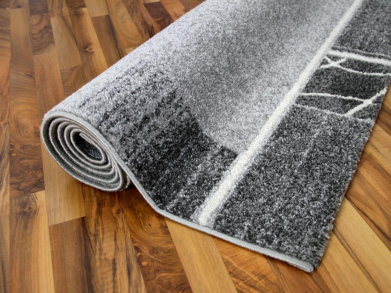 designer teppich softstar silber trend teppiche designerteppiche softstar teppiche. Black Bedroom Furniture Sets. Home Design Ideas