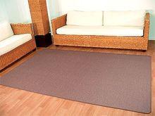 Sisal Natur Teppich Astra Merida Granit in 24 Größen online kaufen