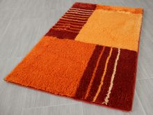 Pacific Badteppich Jemo Orange Modern online kaufen