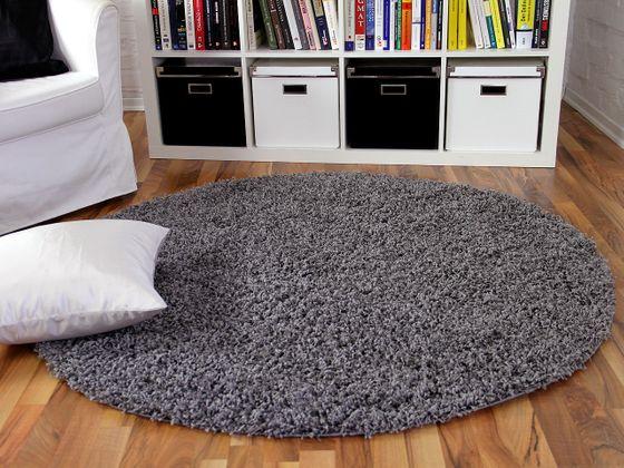 Teppich langflor  Bei teppichversand24 guenstige Hochflor Langflor Teppiche und ...