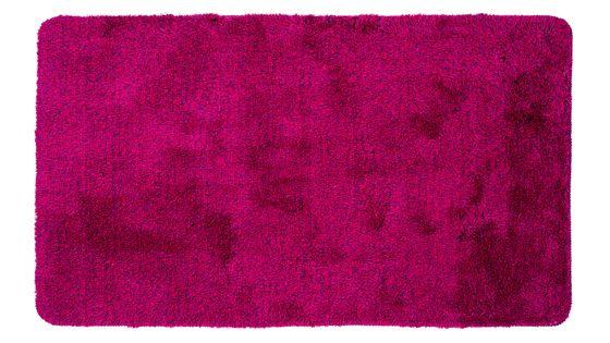 Pacific Badteppich Chillout Pink Mix in 5 Größen online kaufen