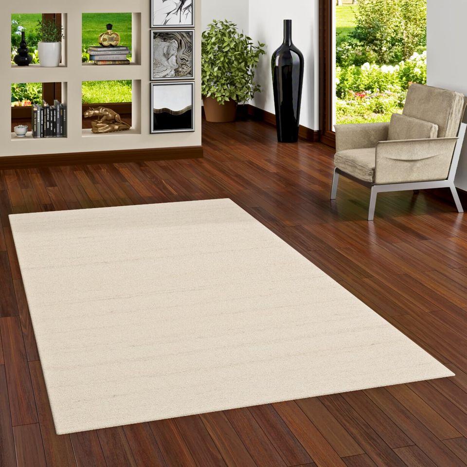 natur teppich berber aruna wollweiss grau meliert teppiche sisal und naturteppiche berber teppiche. Black Bedroom Furniture Sets. Home Design Ideas