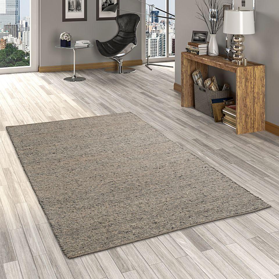 natur teppich wolle beidseitig island grau teppiche nepal gabbeh und kelim teppiche kelim teppiche. Black Bedroom Furniture Sets. Home Design Ideas