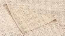 Natur Teppich Kelim Toscana Vintage Grau Beige online kaufen