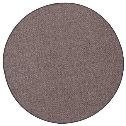 Sisal Natur Teppich Astra Stone Mix Rund online kaufen