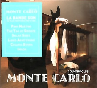 Various - Monte Carlo Country Club