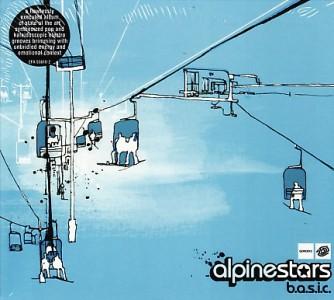 Alpinestars - Basic