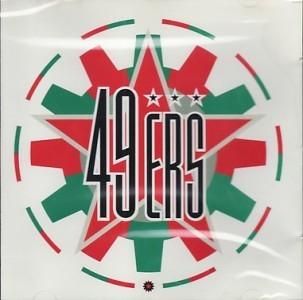 49ers - 49ers