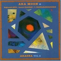 Aka Moon - Akasha Vol. 2