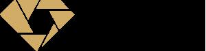 VALIOSA