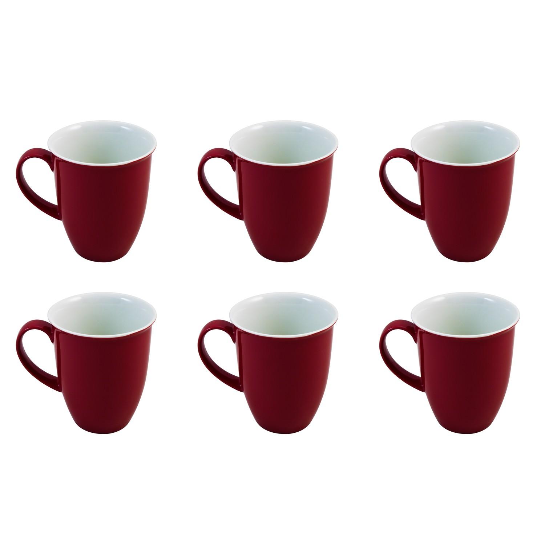 flirt by r&b geschirr serie doppio rot Ritzenhoff & breker 63769 espresso obere doppio siena rot moreno flirt by r&b ritzenhoff & breker doppio shanti serie.