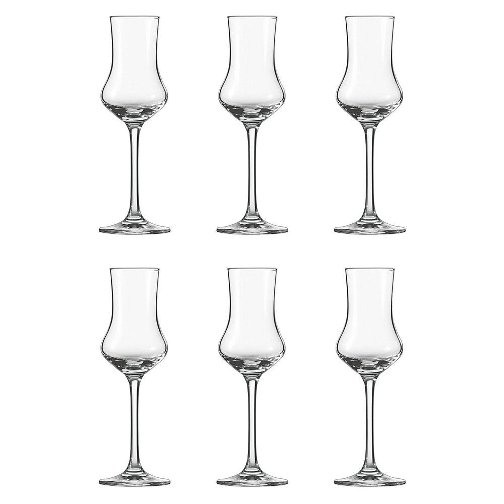 Grappakelch / Grappa-Glas, 95 ml