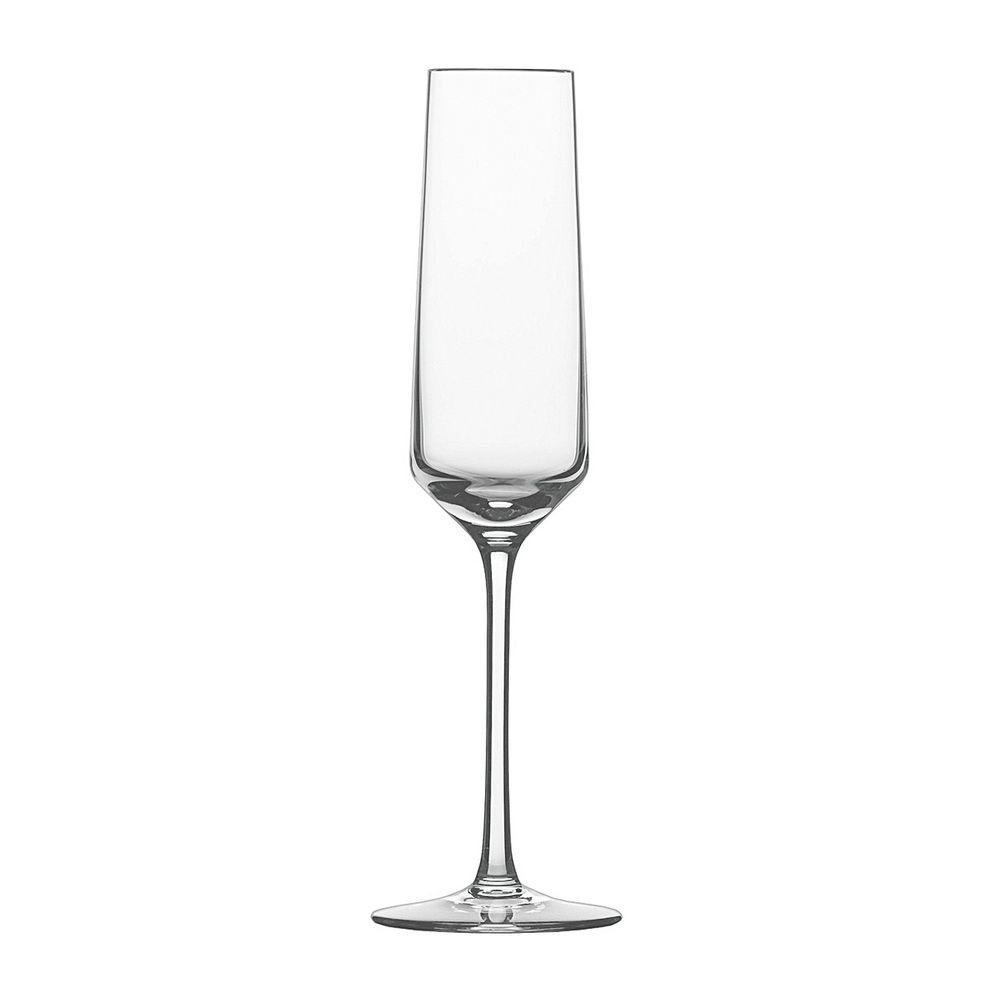 Bollinger RÜTTEL-Brett 9 Flaschen Wein-Regal rustikal Echtholz Shabby ~mn 5j1r