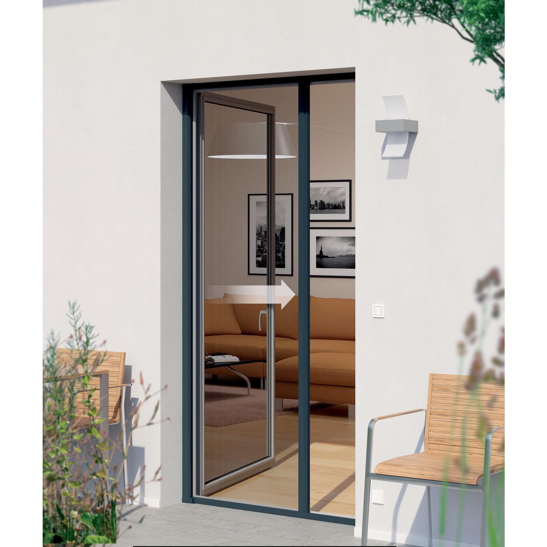 windhager insektenschutz plus rollo f r t ren 225 x 160. Black Bedroom Furniture Sets. Home Design Ideas