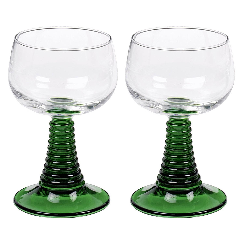 Römerglas