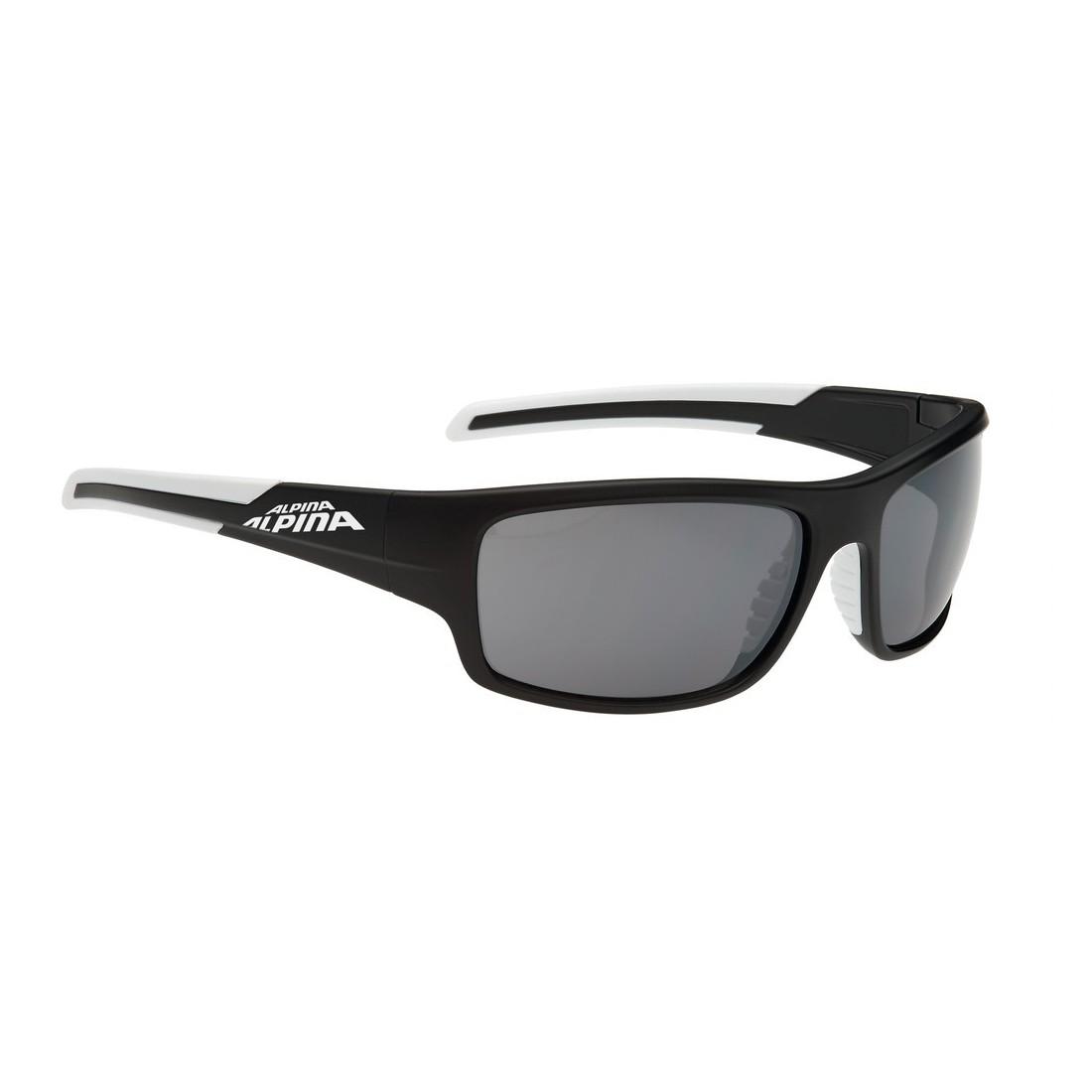 ALPINA A8514331 Sonnenbrille \